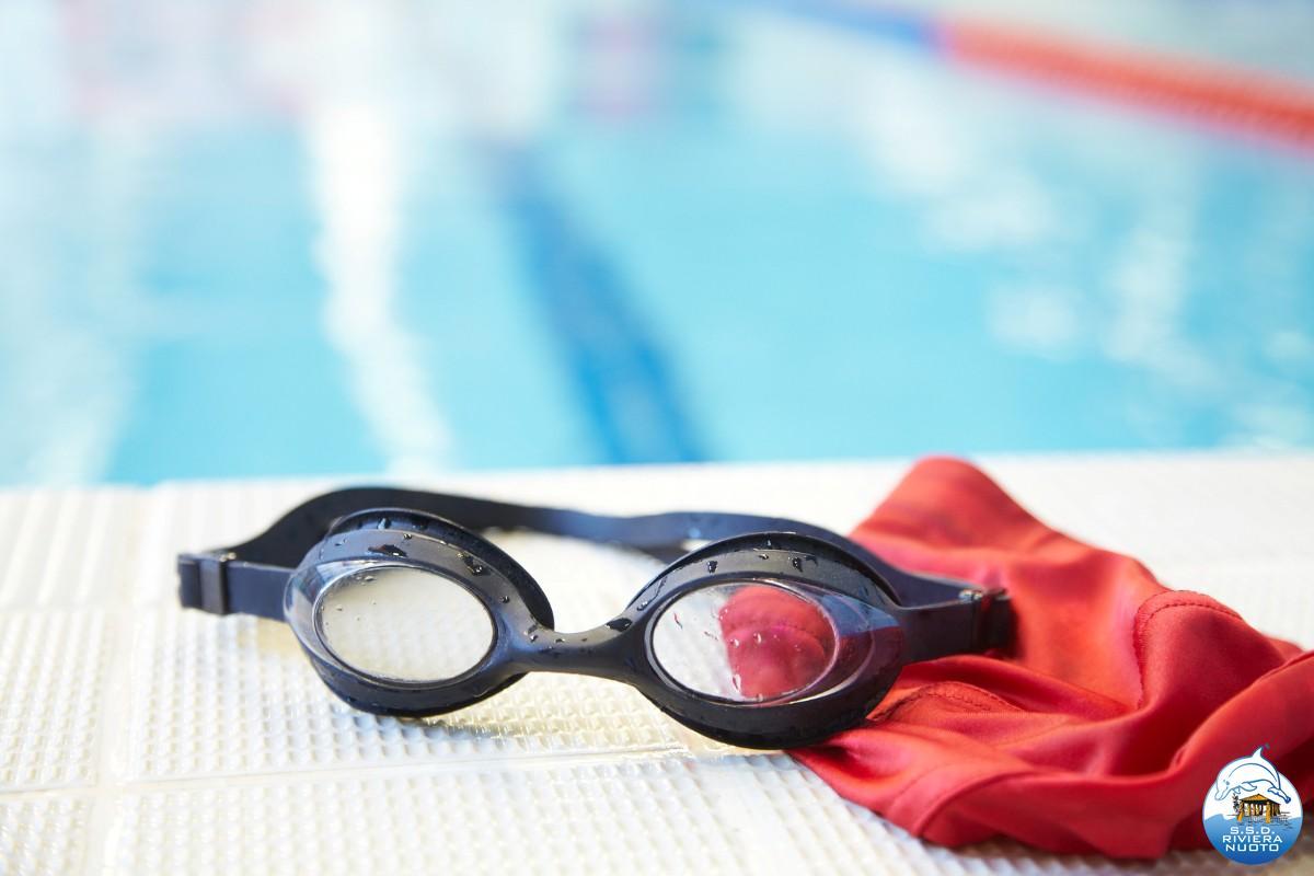 Nuoto libero riviera nuoto - Piscina giussano nuoto libero ...